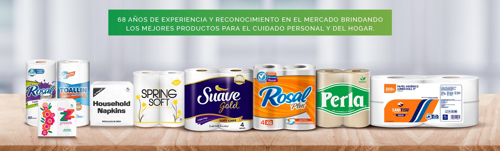 Banner Productos en General-Home