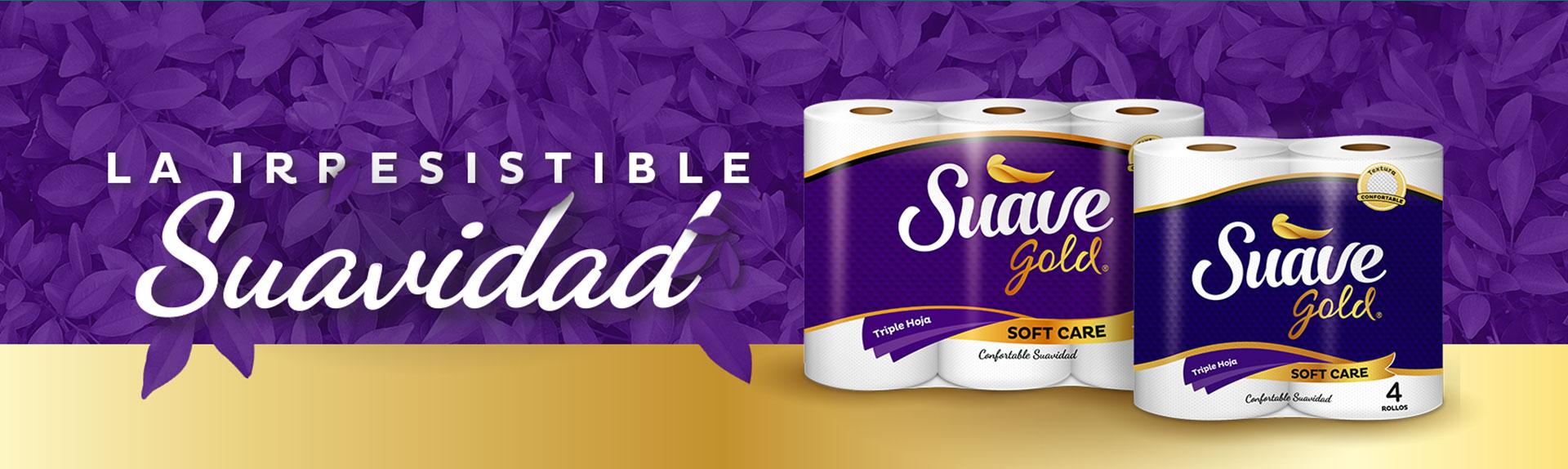 slide-suave-gold
